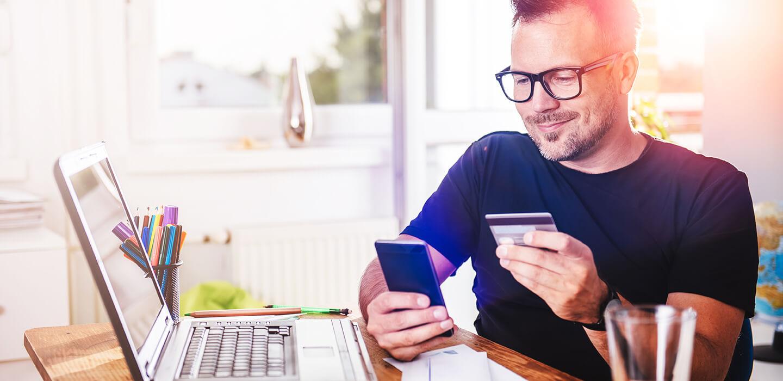 Servizi online Banco di Sardegna: home banking, trading