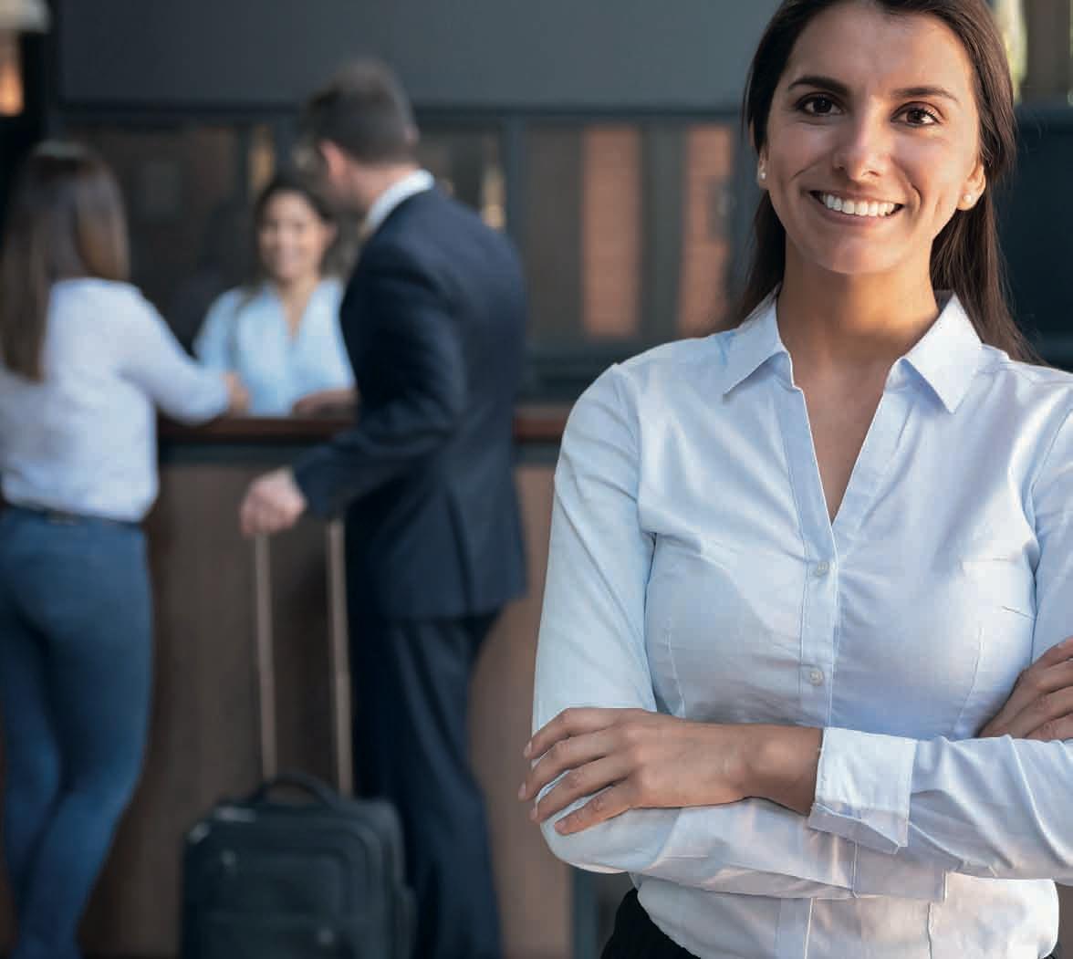 Banca online per aziende, imprese e PMI
